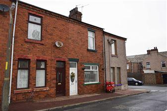 39, Osborne Street, Barrow In Furness