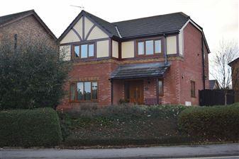 154, Flass Lane, Barrow In Furness