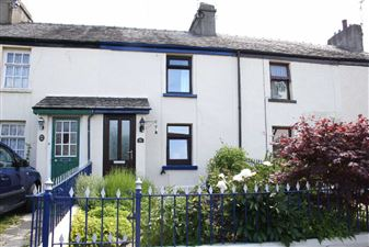 Peace Cottage, 43, Old Roose, Barrow In Furness