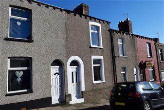 10, Harrogate Street, Barrow In Furness
