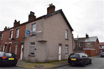 135, Kent Street, Barrow In Furness