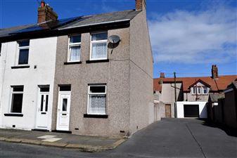 32, Baden Powell Street, Barrow In Furness