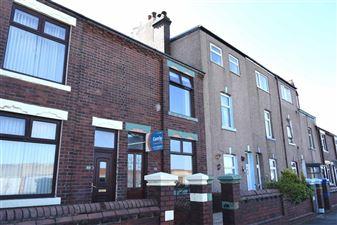 62, Chatsworth Street, Barrow In Furness