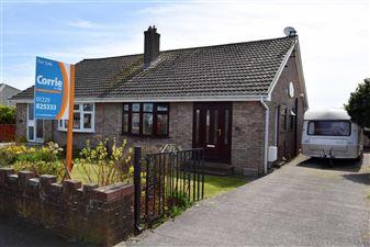14, Seathwaite Road, Barrow In Furness