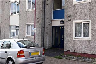 28, Anson Street, Barrow In Furness