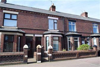 69, Holker Street, Barrow In Furness