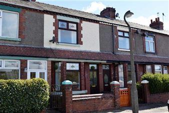 31, Durham Street, Barrow In Furness