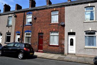 30, Melbourne Street, Barrow In Furness