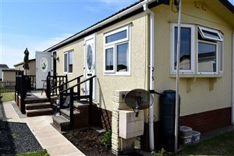 215, West Shore Park, Barrow In Furness