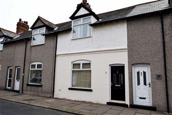 5, Vengeance Street, Barrow In Furness