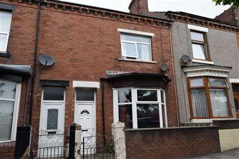 151, Greengate Street, Barrow In Furness