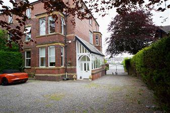 Tenby House, 286, Abbey Road, Barrow In Furness