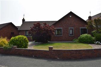 7, Rossefield, Barrow In Furness