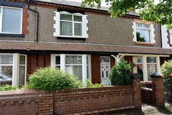 70, Roose Road, Barrow In Furness
