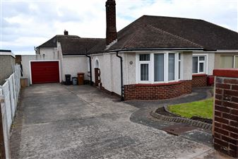 25, Belvedere Road, Barrow In Furness