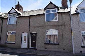 17, Buller Street, Barrow-in-Furness