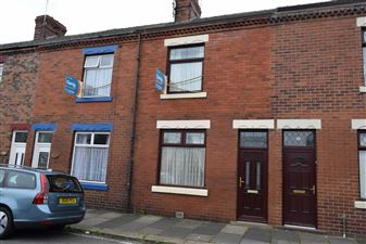 104, Salthouse Road, Barrow-in-Furness