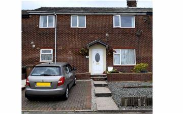 3, Park Lane, Barrow In Furness