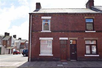 80, Nelson Street, Barrow In Furness