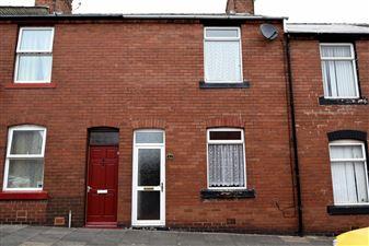42, Athol Street, Barrow In Furness