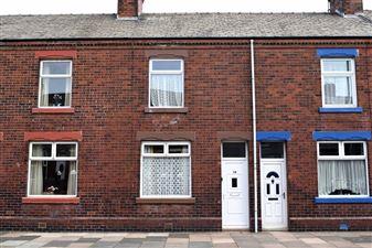 114, Holker Street, Barrow In Furness