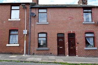 32, Athol Street, Barrow In Furness