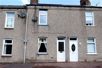 19, Collingwood Street, Barrow In Furness