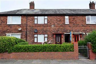 28, Brook Street, Barrow In Furness