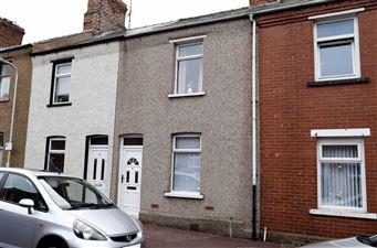 6, Dundonald Street, Barrow In Furness