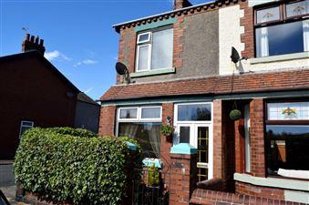 32, Durham Street, Barrow In Furness