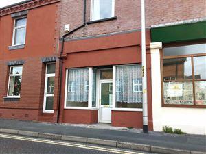 289, Rawlinson Street, Barrow In Furness