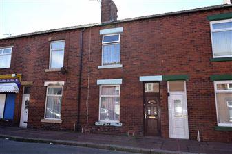 5, Fife Street, Barrow In Furness