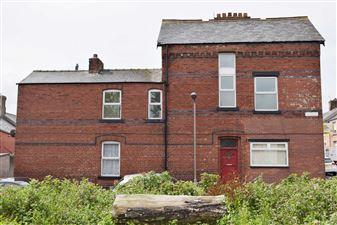 157, Anson Street, Barrow In Furness