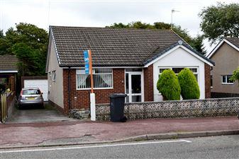 6, Glenridding Drive, Barrow In Furness