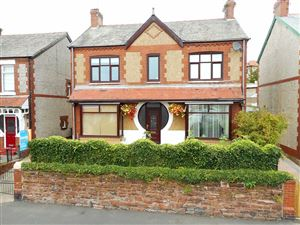 147, Roose Road, Barrow In Furness