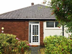 1, Whinlatter Drive, Barrow In Furness
