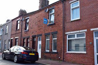 27, Osbourne Street, Barrow In Furness
