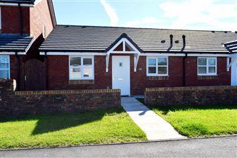 178, Holker Street, Barrow In Furness