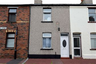 1, Wallace Street, Barrow In Furness