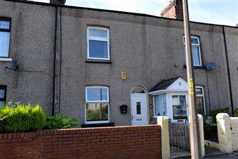 31, Grosvenor Street, Barrow In Furness