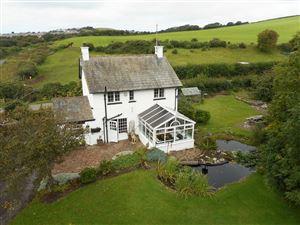 Dove Cottage, Leece Lane, Barrow In Furness