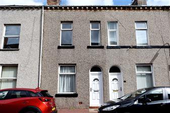 36, Manchester Street, Barrow In Furness