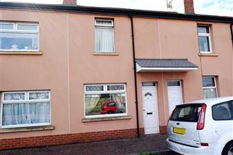 36, Sutherland Street, Barrow In Furness