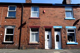 16, Westmorland Street, Barrow In Furness