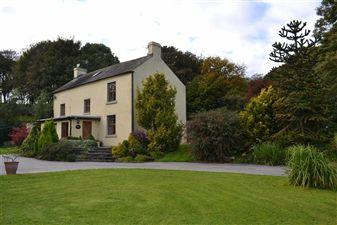 Stank House, Stank, Nr Barrow In Furness