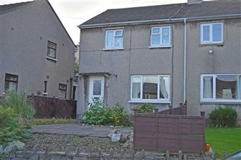 33, Lime Tree Road, Ulverston