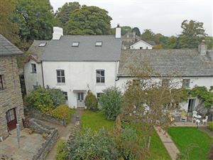 The Farmhouse, Whinfield Farm, Nr Ulverston