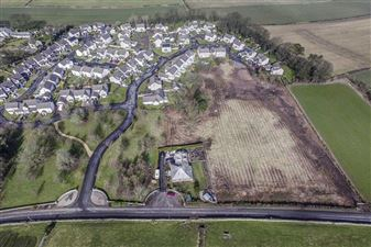 Building Plot 2 - South East Of Birkrigg Park, High Carley, Ulverston
