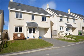 3, Bay View Road, Nr Ulverston