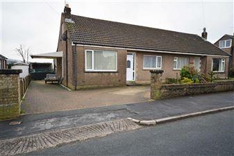 28, Westhills Drive, Ulverston
